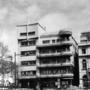 1934, Hotel Vitória, Av. da Liberdade 168