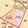 582px-Paris_6e_arrondissement_-_Quartiers.svg.png