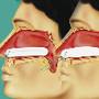 tampão-nasal.jpg