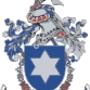 PSP_logo.gif