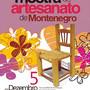 1291406300artesanato_montenegro_dez2010.jpg