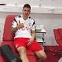 Éderson (Benfica)