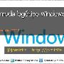Blog: Microsoft muda logótipo Windows