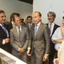 PT lança programa para digitalizar as empresas