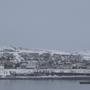 foto 8 - baía de husavik.jpg