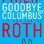goodbye_columbus.jpg