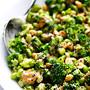 Asian-Broccoli-Salad-3.jpg