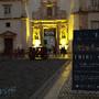 Show Video Mapping na Universidade de Coimbra (1)