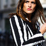 black-and-white-stripes-street-style