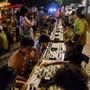 Noites Quentes Mirandela 2010 005.JPG