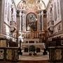 Sé_de_Elvas_-_capela-mor.jpg