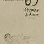 69 poemas.jpg