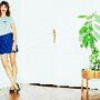 Coleção Sezane_ t-shirt_29€_ saia_ 59€.jpg