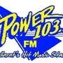 Radio Power 1031 FM