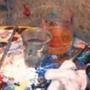 Tintas de Oleo soluveis em água 2-2.jpg