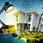 home-energy-2.jpg