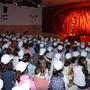 Dia da Criança - teatro 'A Revolta dos Micróbi