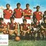 Sport_Lisboa_e_Benfica_-_1968-69_(Reservas).jpg