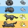 gato_tempo[1].jpg