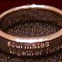 anel 4