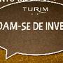 BTL ( Bolsa Turismo de Lisboa) 2016 (20)