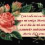 Regalo_para_Mara_Luisa.gif