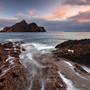 Praia da Calheta.Porto Santo (2).jpg