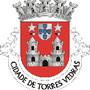 Torres Vedras