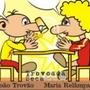 Trovão_e Relâmpago2.jpg