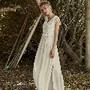 Woman Press Fashion_08_White Dress_066_01.jpg