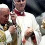 Vatican-pope