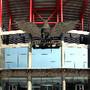 Estadio_fachada_2016