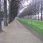 Paris__ 4.jpg