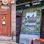 Espanha_Madrid-cafes_Viva Madrid e alberto.JPG