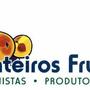 logo_monteiros_frutas_lda