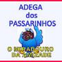 Adega dos Passarinhos-002.jpg