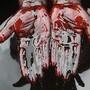 Nigeria Shell Oil Spill Conpensation
