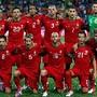 mundial-brasil-2014-1807982w620.jpg