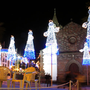 Natal 2005   Sé Catedral