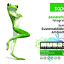 SapoFree3.tif