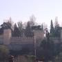 castelo_40.JPG