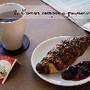 pequeno almoço1.png