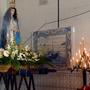 Nossa Senhora do Rosário de Tróia.jpg
