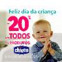 CHICCO Dia da Criança.jpg