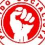 Partido-Socialista.jpg