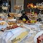 Destinos de Sonho - Afrin Hotel