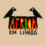 logoafricaemlisboa.jpg