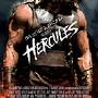 Hercules_Poster.jpg