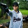 lisbeth_salander_with_gun.jpg