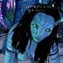 Avatar-www.superstangas.blogspot.com (9)